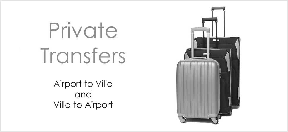 antigua-private-transfers